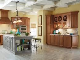 Unfinished Kitchen Island Cabinets Kitchen Island Cabinets Menards Tehranway Decoration