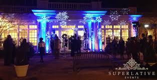 outdoor elf light laser projector shapely watch virtual lights virtual lights hammacher schlemmer to