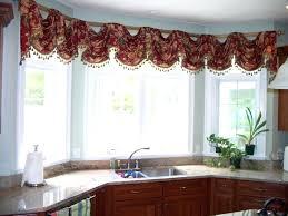 Fall Kitchen Curtains Fall Kitchen Curtains Curtains Ideas