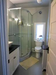 bathroom design also bathroom alluring cheap ideas for small