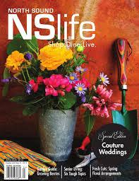 north sound life bellingham alive april may issue by k u0026 l media