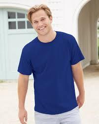 Hanes Our Most Comfortable T Shirt Hanes 5280 Plain Basic Cheap Discount Blank Wholesale Mens Short