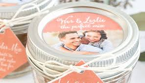 cheap wedding favors in bulk 48 inspirational cheap wedding favors bulk wedding idea