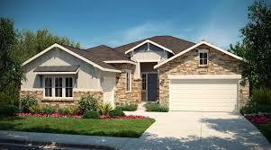 100 pointe homes floor plans plan 1589 u2013 new home floor