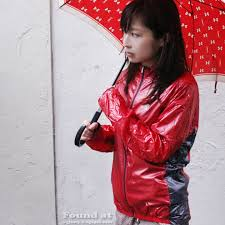 cycling windbreaker jacket shiny nylon sportswear and rainwear blog women s cycling windbreaker