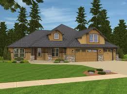 custom home builders washington state cascade 3003 sqft garrette custom homes