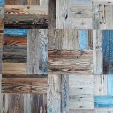 construction and layout panels wood wall panels all architecture