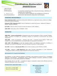 commis de cuisine offre d emploi c lamy coordinatrice restauration dieteticienne pdf par lamchr