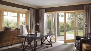 french doors san diego exterior french patio doors