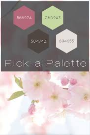 best 25 color code picker ideas on pinterest cute date ideas