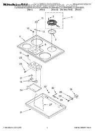 whirlpool oven pilot light whirlpool 3191509 harness wire pilot light appliancepartspros com