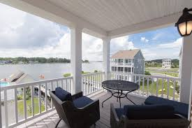 Oceanview House Plans by New Homes For Sale In Ocean View De Sunset Harbour From Insight