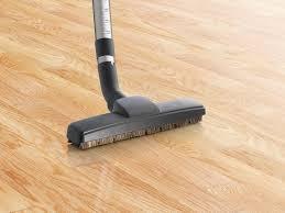 Cleaning Hardwood Floors Naturally Hardwood Floor Cleaning Hardwood Floor Shine How Do You Clean