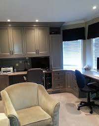 mertins custom cabinets inc 20 best built ins images on pinterest built in furniture built