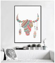 American Indian Decorations Home by Online Get Cheap Native American Life Aliexpress Com Alibaba Group
