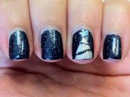 rainbow honey polish my pretty nails