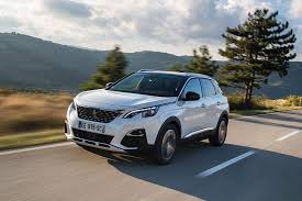 is peugeot 3008 a good car peugeot 3008 is europe s car of the year philippine car news car
