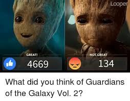 Guardians Of The Galaxy Memes - 25 best memes about guardians of the galaxy vol 2 guardians