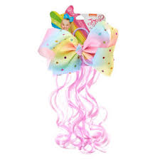 claires hair accessories hair clip ins extensions wigs s