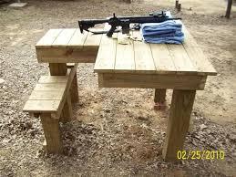 photography shooting table diy homemade portable shooting bench model observatoriosancalixto