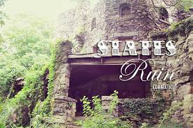 states of ruin old houses for sale and historic real estate listings