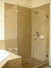 shower screens bespoke shower screens they are guaranteed to fit the bill ideally with almost any existing bathroom decor and can transform any ordinary bathroom into a truly luxurious living