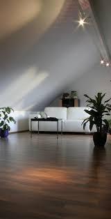 designer fuãÿboden chestha design parkett fußboden