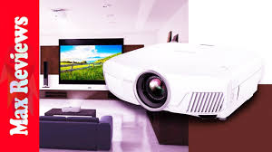 compare projectors for home theater top 3 best home theater projectors 2017 youtube