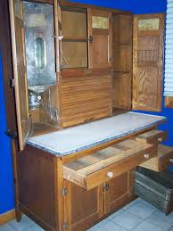 Sellers Kitchen Cabinets Antique Bakers Cabinet Sellers Bakers Cabinet Instappraisal