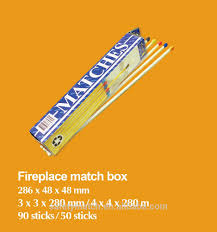 matchstick boxes matchstick boxes suppliers and manufacturers at