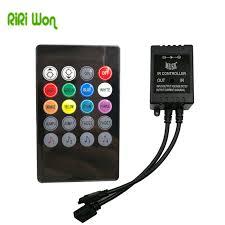 get cheap light controller aliexpress alibaba