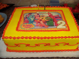 my little pony birthday cake kroger image inspiration of cake