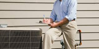 How To Design Home Hvac System by 4 Things You Need To Know About Your First Home U0027s Hvac System