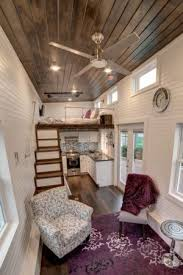 mobile home interior designs best mobile homes buy modular homes awesome you sell cool mobile