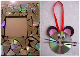 How To Make Home Decorative Things by Use Waste Material To Make Something Which Is Useful Or Decorative