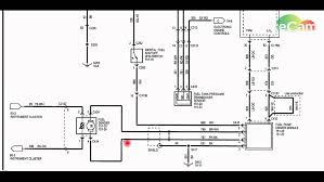 ideas about electrical wiring on pinterest learn to do easy diy