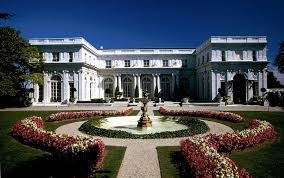 can you name the newport ri mansions playbuzz