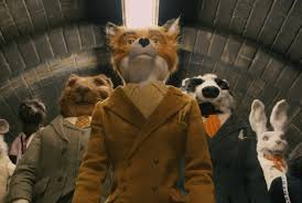 11 sly facts about u0027fantastic mr fox u0027 mental floss