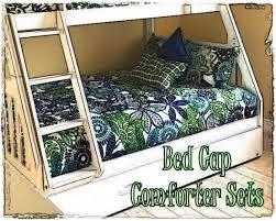 Bunk Bed Cap Cap Sets Bed Cap Comforter Sets