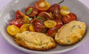 cuisine tv recettes italiennes recettes de fritelle et de cuisine italienne