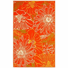 Shaw Living Medallion Area Rug 104 Best Area Rugs Images On Pinterest Area Rugs Oriental Rugs