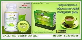 Masker Di Alfamart harga green coffee di alfamart archives pusat pelangsing dan