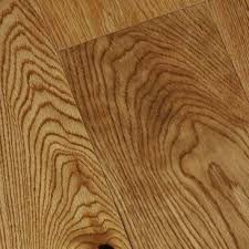 engineered oak flooring rustic laquered plank a101 best4flooring uk