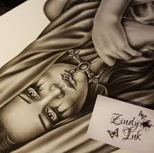 34 best zindyink tattoo art images on pinterest gray tattoo ink