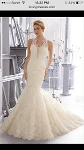 loving dresses mori 2683 on a real