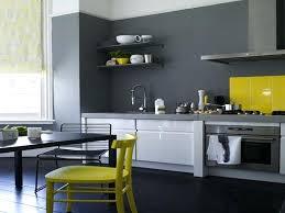 gray and yellow kitchen ideas yellow kitchen decor fabulous yellow kitchen ideas simple kitchen