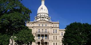 state senator introduces anti trans bathroom legislation u2013 pride