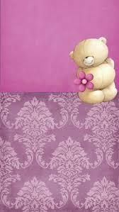 419 best folk art bears images on pinterest tatty teddy teddy forever friends tatty teddywallpaperfriendswallpapersleavesprintable