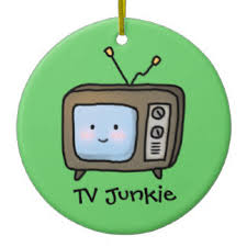retro tv ornaments keepsake ornaments zazzle