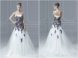 non traditional wedding dresses line sweetheart chapel non traditional wedding dresses with